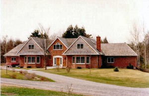 19-house