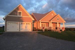 Fuller Sunset pic 12 14 15